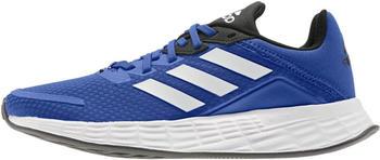 Adidas Duramo SL Kids team royal blue/ftwr white/core black