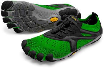 vibram-fivefingers-v-run-20m700340-green-black