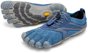vibram-fivefingers-v-run-20w700336-blue-blue