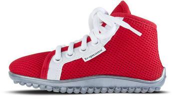 Leguano Leguanito Aktiv Plus (27256879) red
