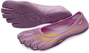 vibram-fivefingers-vi-b-20w270136-lavender