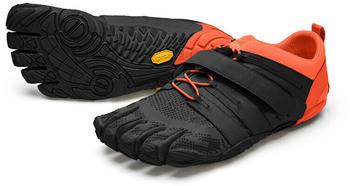 vibram-fivefingers-v-train-20-20m770440-black-orange