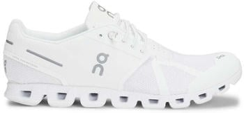 On Cloud Women (SS 2020) all white