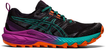 Asics Gel Trabuco 9 Women black/baltic