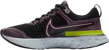 nike-react-infinity-run-flyknit-2-women-ct2423-violet-dust-elemental-pink-black-cypber