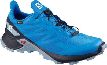 salomon-supercross-blast-gtx-indigo-buntingnavy-blazerashley-blue