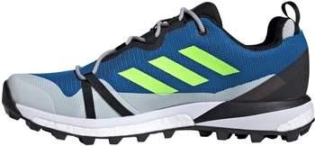 adidas-terrex-skychaser-lt-gtx-women-glory-blue-signal-grey-dash-grey