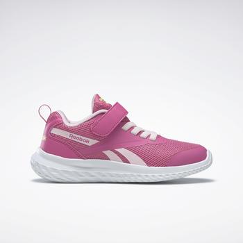 reebok-rush-runner-3-alt-kicks-pink-porcelain-pink-yellow-flare