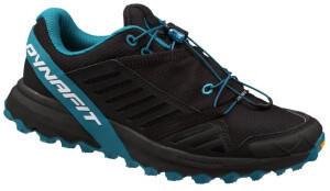 Dynafit Alpine Pro Women (08-0000064029-0920) black out/malta