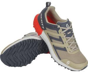 Scott Sports Scott Kinabalu 2 (2800556843012) dust beige/dark grey
