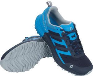 Scott Sports Scott Kinabalu 2 (2800556851014) midnight blue/atlantic blue