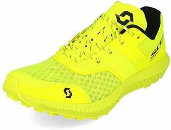 Scott Sports Scott Kinabalu RC 2.0 (2736000005005) yellow