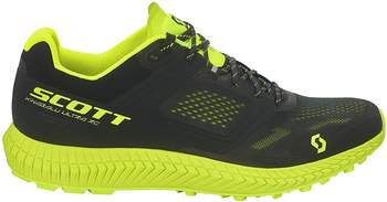 scott-sports-scott-kinabalu-ultra-rc-2797611040010-black-yellow