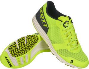 Scott Sports Scott Palani RC 2 (2800571017013) yellow/black