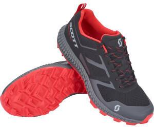 Scott Sports Scott Supertrac 2.0 (2742251042016) black/red