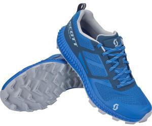 Scott Sports Scott Supertrac 2.0 (2742256012005) blue/dark blue