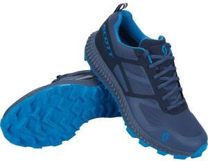 Scott Sports Scott Supertrac 2.0 GTX (2742286896012) grey blue/midnight blue