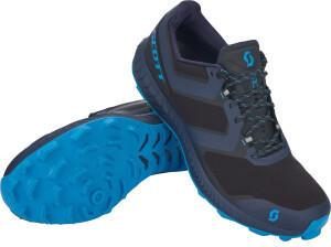 Scott Sports Scott Supertrac RC 2 (2797626892016) black/midnight blue