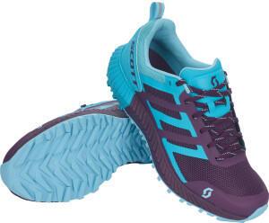 Scott Sports Scott Kinabalu 2 Women (2800566840009) dark purple/breeze blue