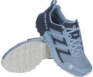 Scott Sports Scott Kinabalu 2 Women (2800566850007) glace blue/midnight blue
