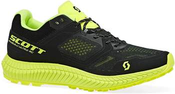 scott-sports-scott-kinabalu-ultra-rc-women-2797631040016-black-yellow