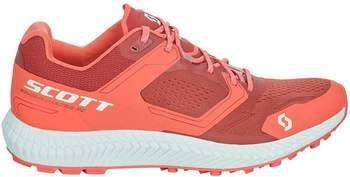 scott-sports-scott-kinabalu-ultra-rc-women-2797636863011-rust-red-brick-red