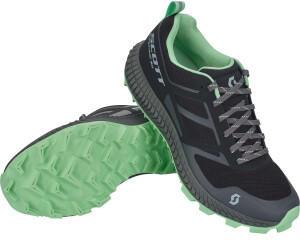 Scott Sports Scott Supertrac 2.0 Women (2742276500016) black/light green