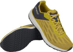 Scott Sports Scott Cruise (2797656452004) lemongrass yellow/dark grey