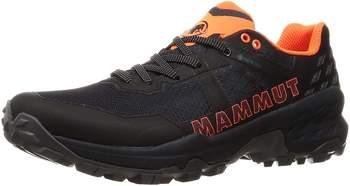 mammut-sport-group-mammut-sertige-ii-low-gtx-black-vibrant-orange