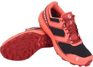 Scott Sports Scott Supertrac RC 2 Women (2797646878015) black/brick red