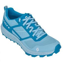 Scott Sports Scott Supertrac 2.0 Women (2742271433014) light blue/blue