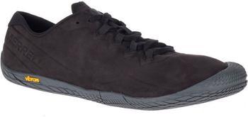 Merrell Vapor Glove 3 Luna Leather 2021 (J33599) black