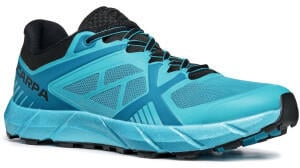 scarpa-spin-20-azure-black