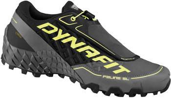 dynafit-feline-sl-gtx-black-neon-yellow