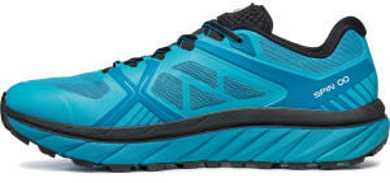 scarpa-spin-infinity-blue-black