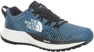 The North Face Ultra Endurance XF Futurelight (NF0A46C7SF7) black/blue