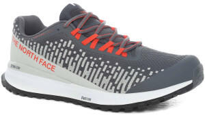 The North Face Ultra Swift Futurelight (NF0A46CLAZ5) grey