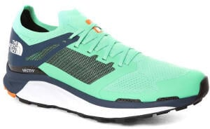 The North Face Flight Vectiv (NF0A4T3L31N) green