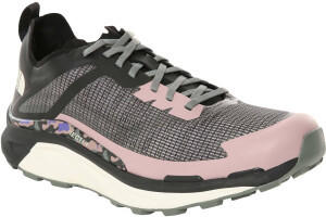 The North Face Vectiv Infinite Ltd Women (NF0A52FVZQK) pink/grey