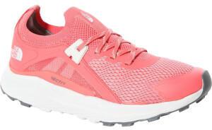The North Face Vectiv Hypnum Women (NF0A4PFL0VT) pink