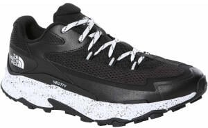 The North Face Vectiv Taraval (NF0A52Q1KY4) black/white