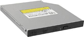 Sony Optiarc AD-7740H/AD-7760H