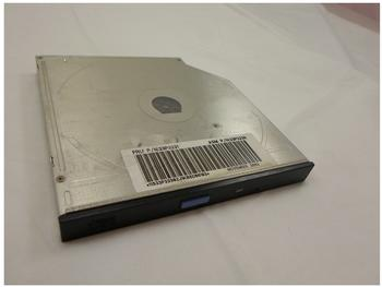Pioneer DR-533 24X CD-ROM Drive