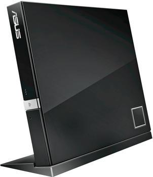 Asus SBC-06D2X-U schwarz