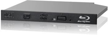 Sony Optiarc BC-5550H schwarz