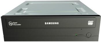 Samsung SH-224BB