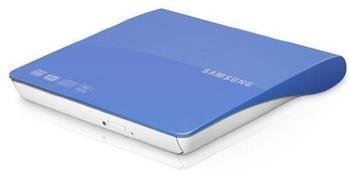 Samsung SE-208DB extern blau