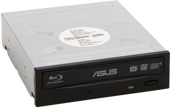 Asus BC-12D2HT schwarz
