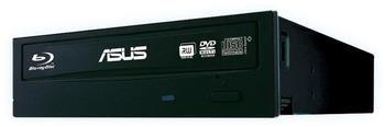 Asus BW-16D1HT