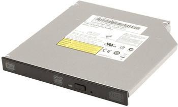 Samsung SN-208FB/BEBE